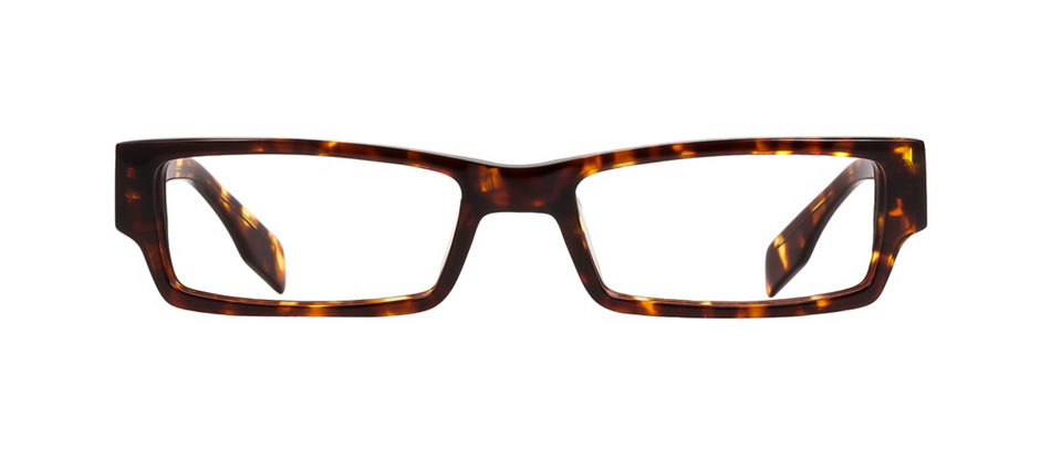 Shop confidently for Jai Kudo 1767-54 glasses online with clearly.ca