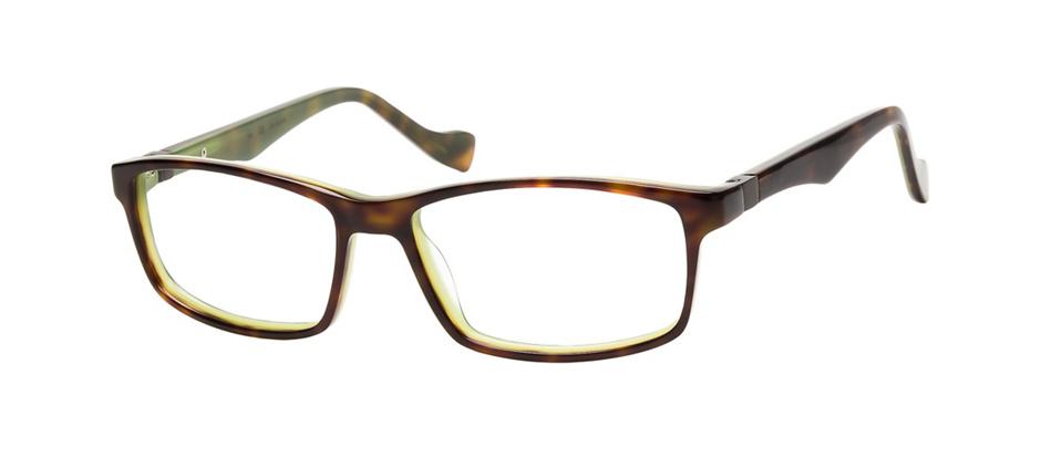 product image of Jai Kudo 1821-55 Écailles de tortue