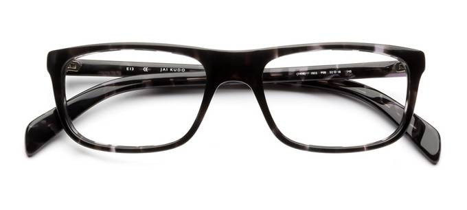 product image of Jai Kudo 1832-52 Grey Tortoise