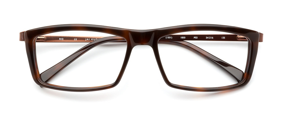 Shop confidently for Jai Kudo 1850 glasses online with clearly.ca