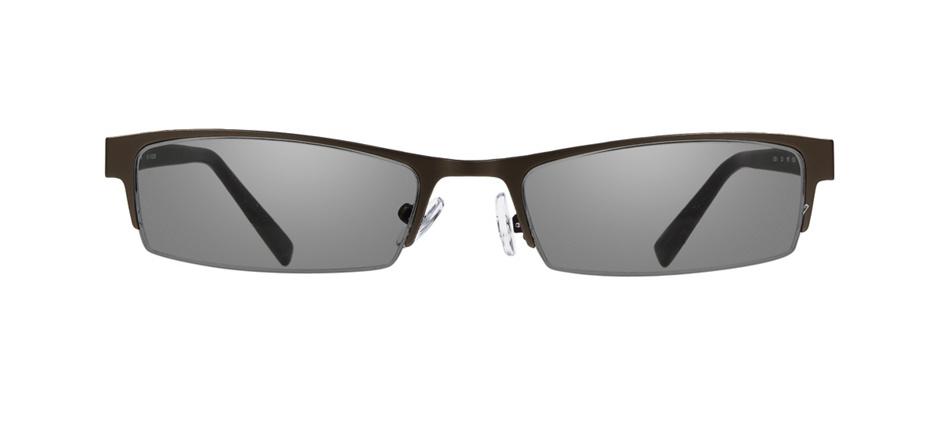 product image of Jai Kudo 521-53 Grey