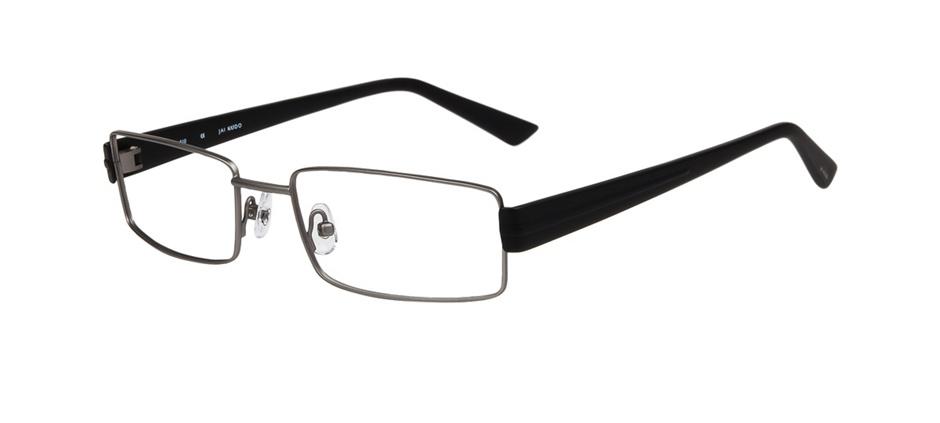 product image of Jai Kudo 537-55 Grey Black