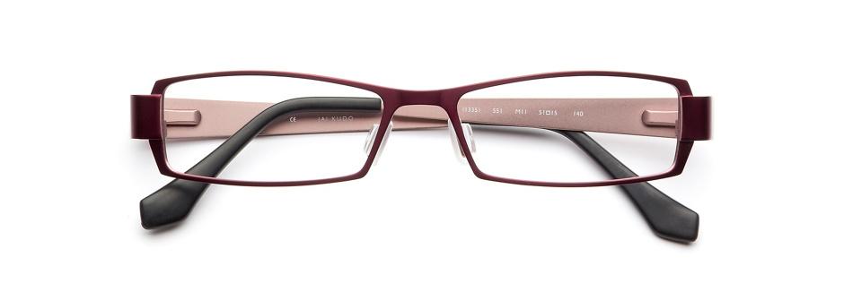 product image of Jai Kudo 551-51 Pink