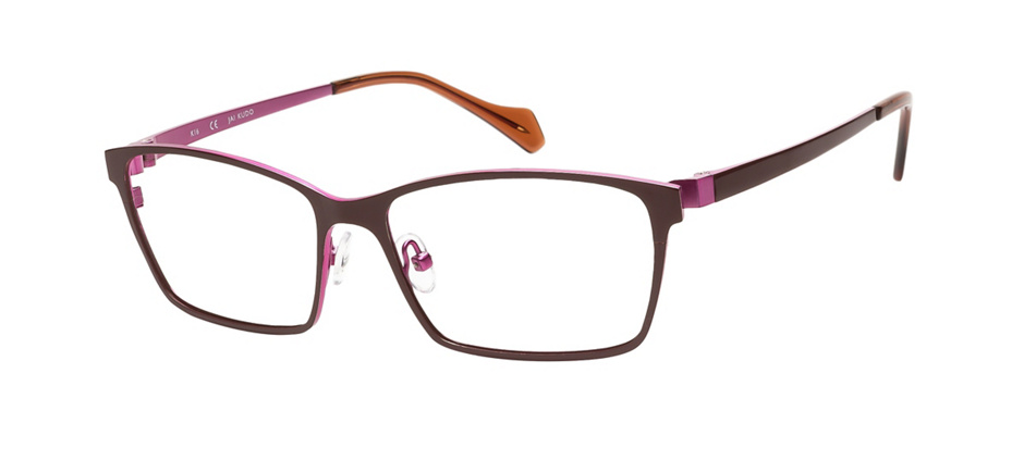 product image of Jai Kudo 560-53 Toffee Hot Pink