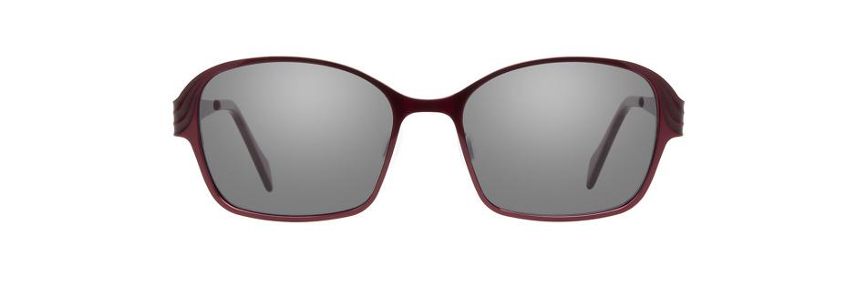product image of Jai Kudo 574-50 Red