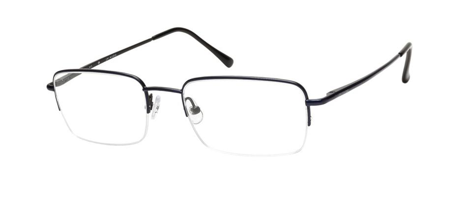 product image of Jai Kudo 593-55 Sapphire Black