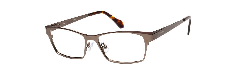 product image of Jai Kudo 601-51 Beige