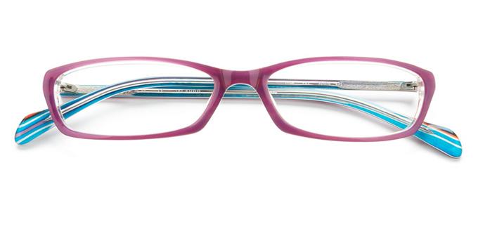 product image of Jai Kudo JK1706 Pink Multicolour