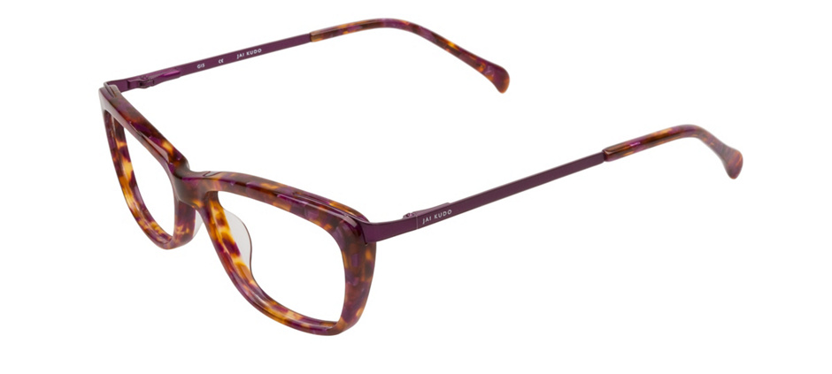 product image of Jai Kudo JK1851 Amber Purple
