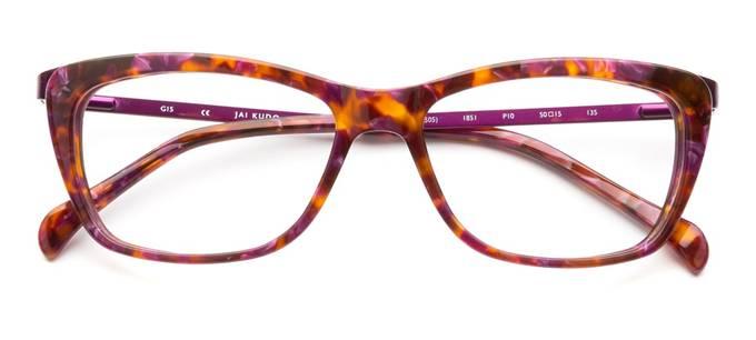 product image of Jai Kudo JK1851 P10 Amber Purple