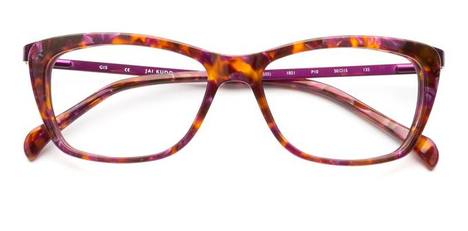product image of Jai Kudo JK1851 P10 Amber Purple