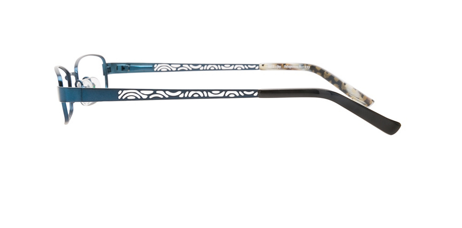 product image of Jalapenos BFF Blueberry