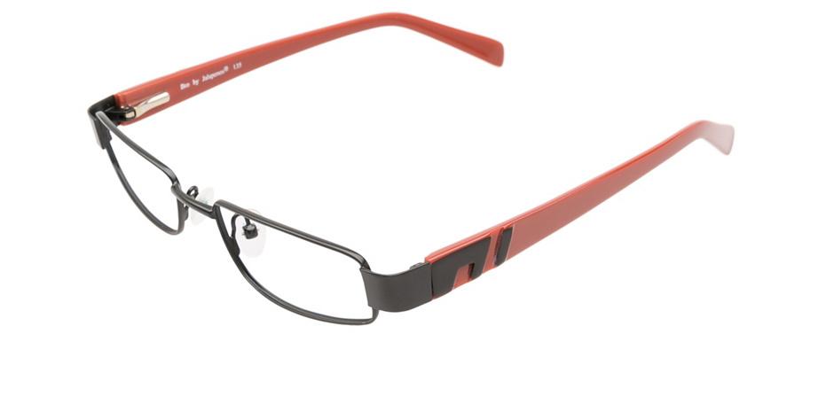 product image of Jalapenos Bro Black