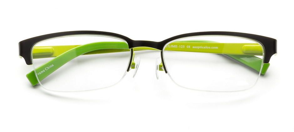 product image of Jalapenos Cant-Hold-Us-49 Dark Tortoise