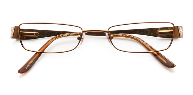 product image of Jalapenos One Step At A Time-49 Brown