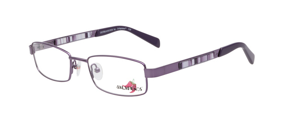 product image of Jalapenos Outrageous Purple