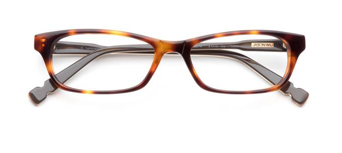 product image of Jason Wu Elizabeth Tortoise