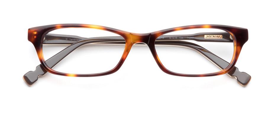 product image of Jason Wu Elizabeth Tortoise