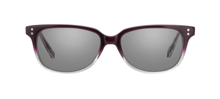 product image of Jason Wu Scout Plum