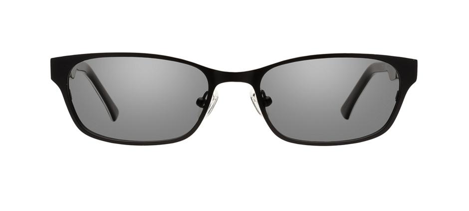 product image of Jessica Simpson J1000-51 Black