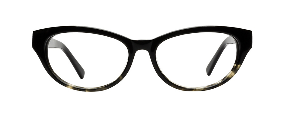 product image of Jessica Simpson J1020-51 Black