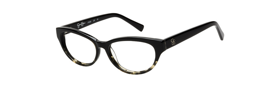 product image of Jessica Simpson J1020-51 Black
