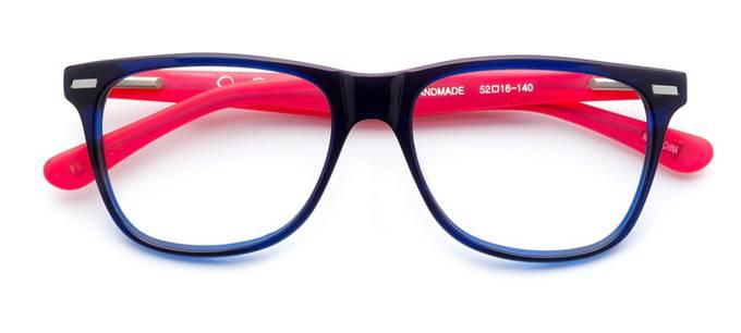 product image of Jessica Simpson J1034-52 Blue