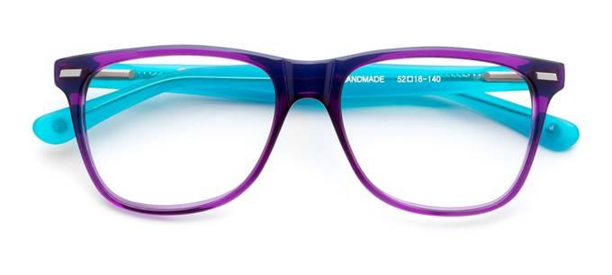 product image of Jessica Simpson J1034-53 Purple