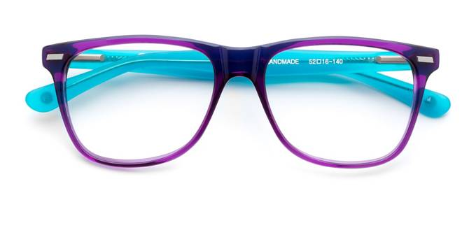 product image of Jessica Simpson J1034-53 Purple