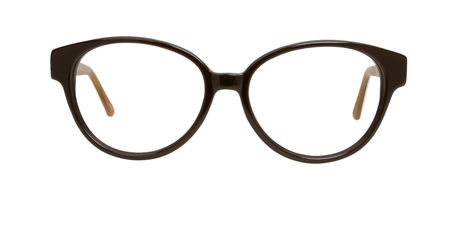 product image of Jessica Simpson J1050-55 Brown Animal