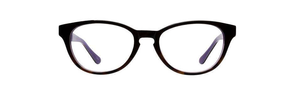 product image of Jessica Simpson J1060-51 Tortoise Purple