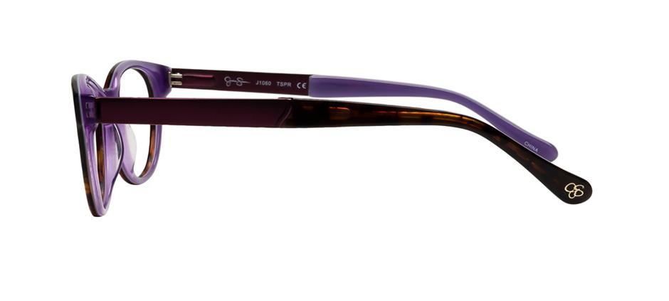 product image of Jessica Simpson J1060-51 Tortoise Purple