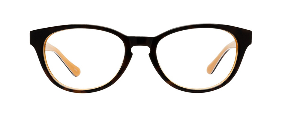 product image of Jessica Simpson J1060-51 Tortoise Yellow
