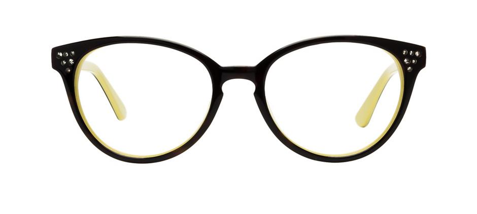 product image of Jessica Simpson J1061-49 Blonde Tortoise