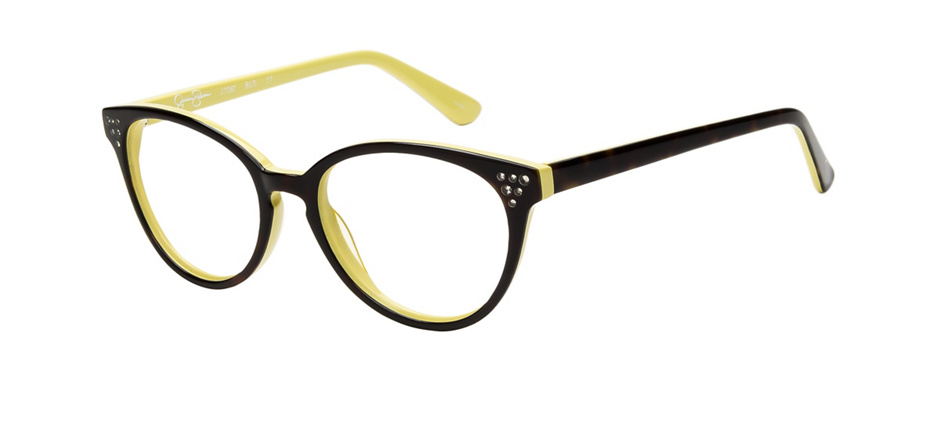 product image of Jessica Simpson J1061-49 Blonde Tortoise