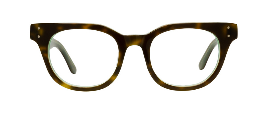 product image of Jessica Simpson J1063-48 Brown Tortoise Green