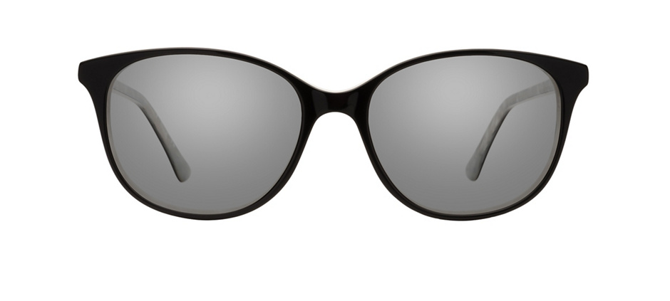 product image of Jessica Simpson J1092-53 Black Grey
