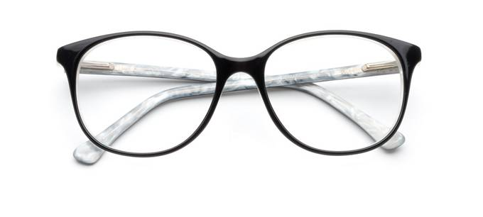 product image of Jessica Simpson J1092-53 Black Grey