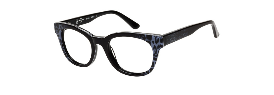 product image of Jessica Simpson J1094-49 Grey Animal