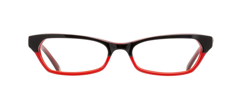 048737102e Shop with confidence for Jessica Simpson J814 glasses online on Coastal.com