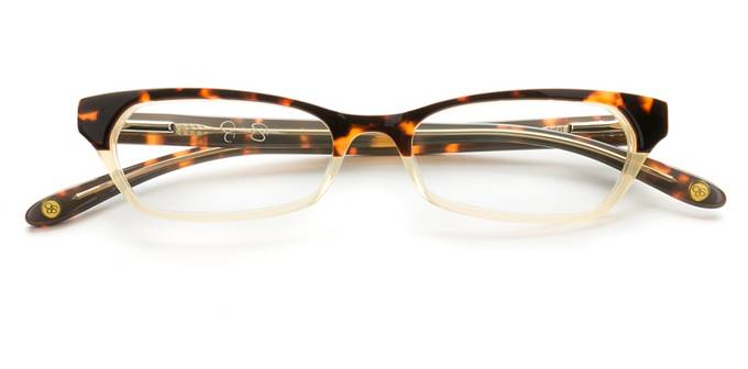 product image of Jessica Simpson J814 Tortoise Crystal