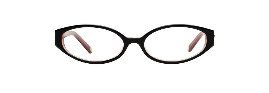 product image of Jessica Simpson J855-51 Black Pink