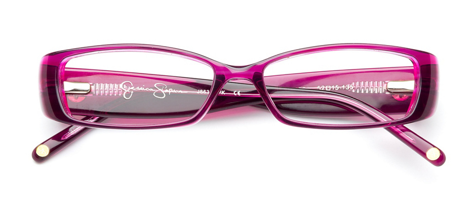 product image of Jessica Simpson J863-52 Pink