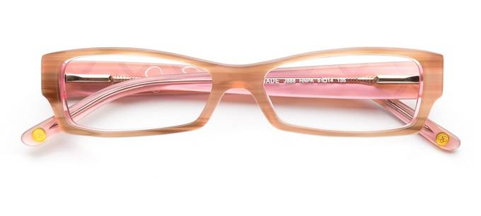 product image of Jessica Simpson J888-51 Beige Horn Pink