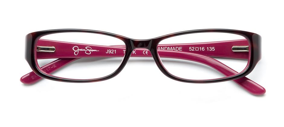 product image of Jessica Simpson J921-52 Tortoise Pink