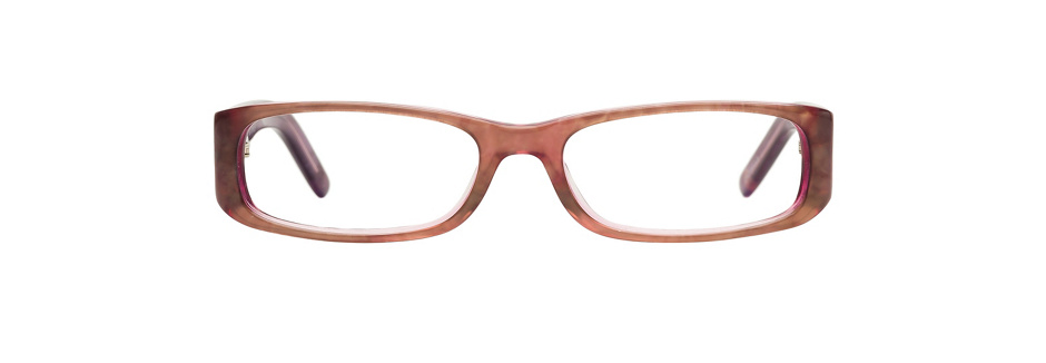product image of Jessica Simpson J966-49 Gray Pearl Pink
