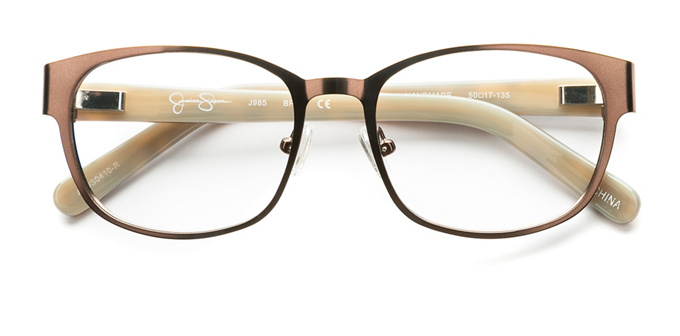 product image of Jessica Simpson J985 Brown