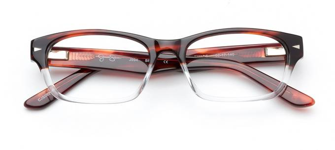 product image of Jessica Simpson J994-52 Brown Fade