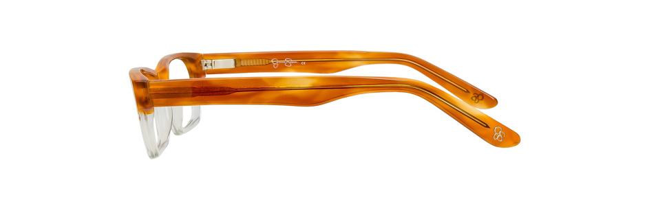 product image of Jessica Simpson J994-52 Honey Crystal