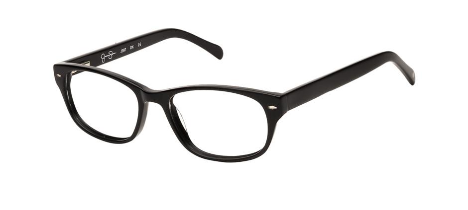 product image of Jessica Simpson J997-51 Black